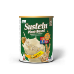 Uno Nutrition | Sustein Plant-Based | Healthy :ifestyle