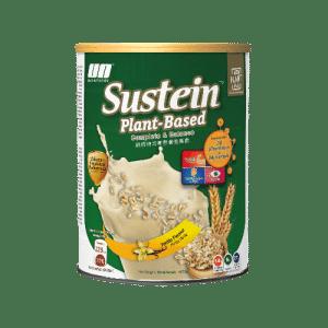 Sustein™ Plant-based