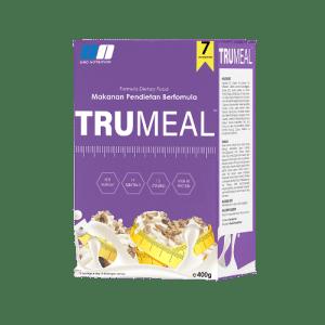 TruMeal