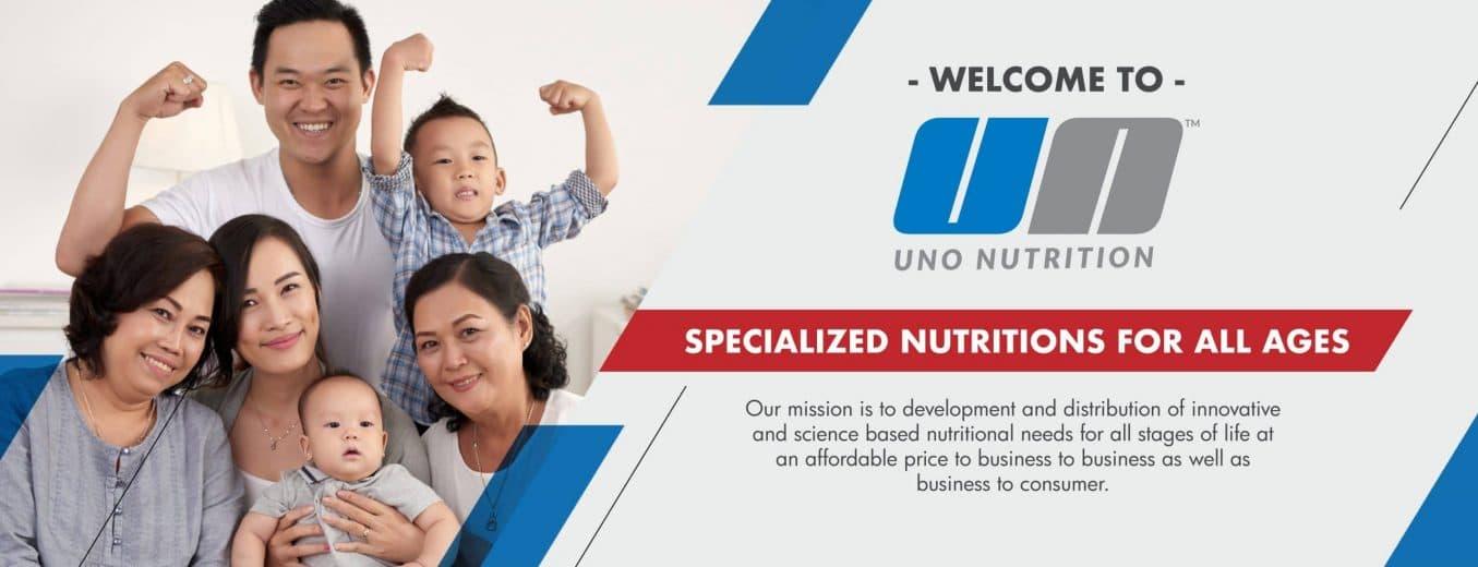 UNO Web Banner-01 (1) (1)